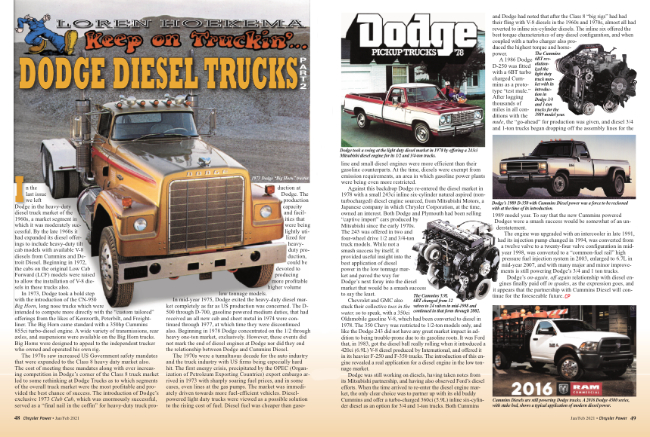 DieselPart2.jpg