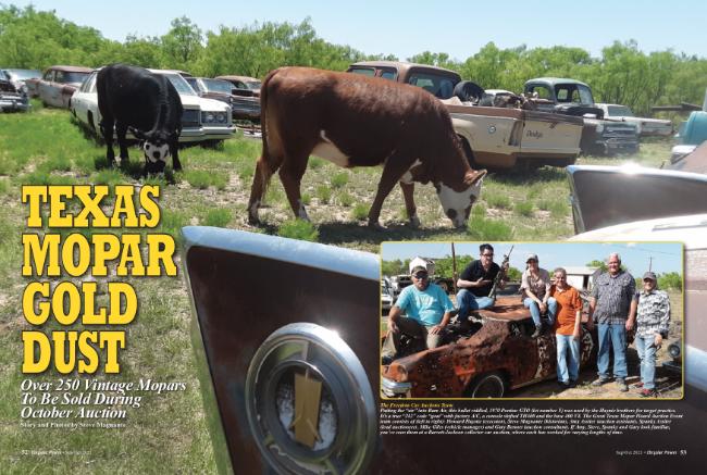 TexasMoparGoldDust.jpg